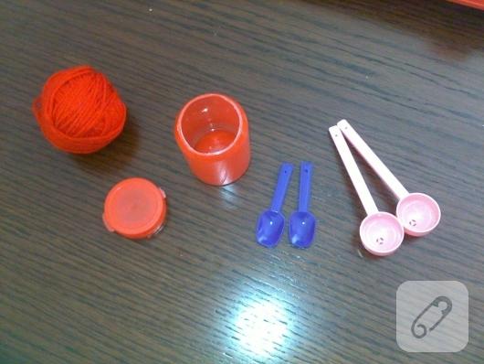 basit-oyuncak-yapimi-geri-donusum-diy-fikirleri-2