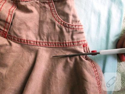 eski-kiyafetleri-degerlendirme-diy-elbiseden-canta-yapimi-5