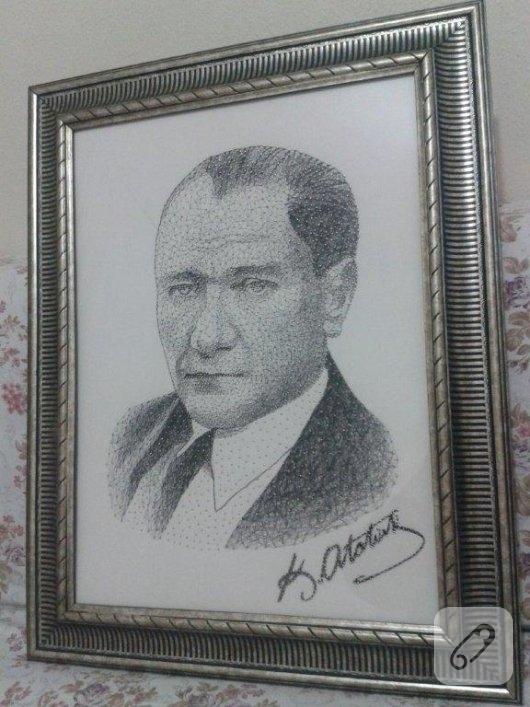 filografi-ornekleri-el-yapimi-ataturk-portreleri-7