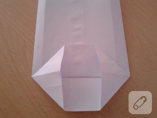 kagittan-hediye-paketi-yapimi-6