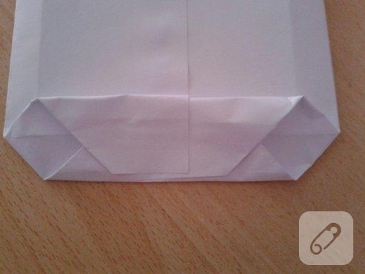 kagittan-hediye-paketi-yapimi-7