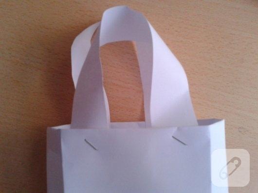 kagittan-hediye-paketi-yapimi-9