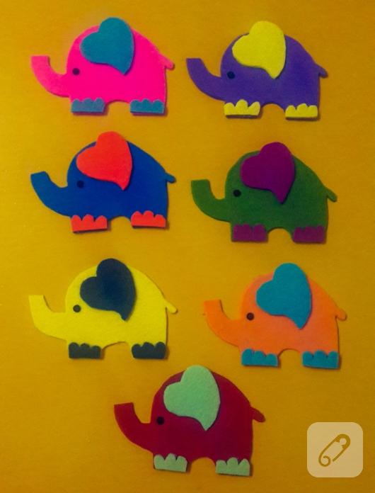 kece-bereket-filleri