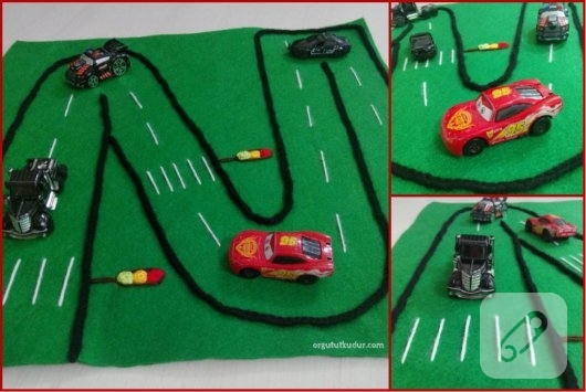 keceden-araba-yolu-oyun-halisi