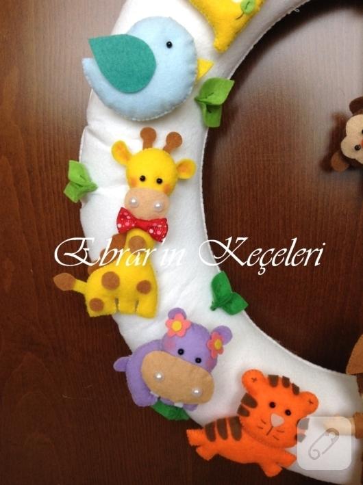 keceden-safari-temali-kapi-susu-3