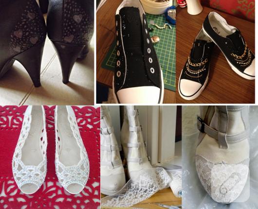 kendin-yap-ayakkabi-yenileme-fikirleri-11