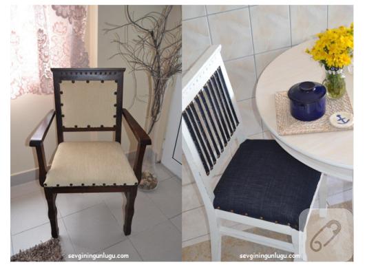 sandalye-kaplama-nasil-yapilir-mobilya-yenileme-diy-fikirleri