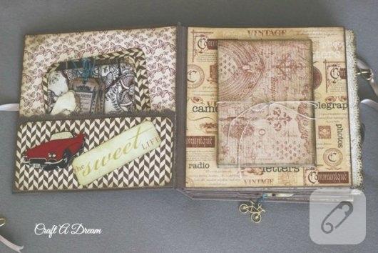 scrapbook-album-modelleri-2