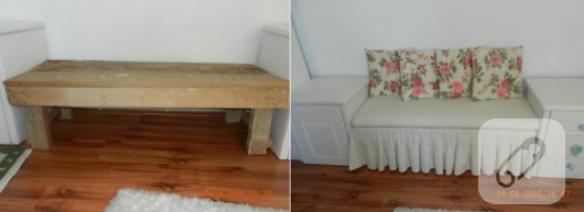tahta-sedir-kaplama-kendin-yap-mobilya-yenileme-diy-ornekleri