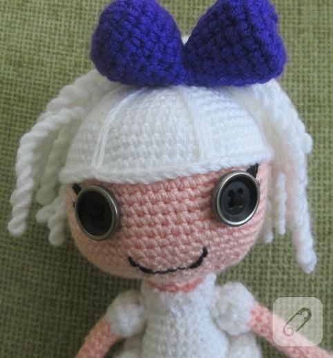 amigurumi-lalaloopsy-orgu-bebek