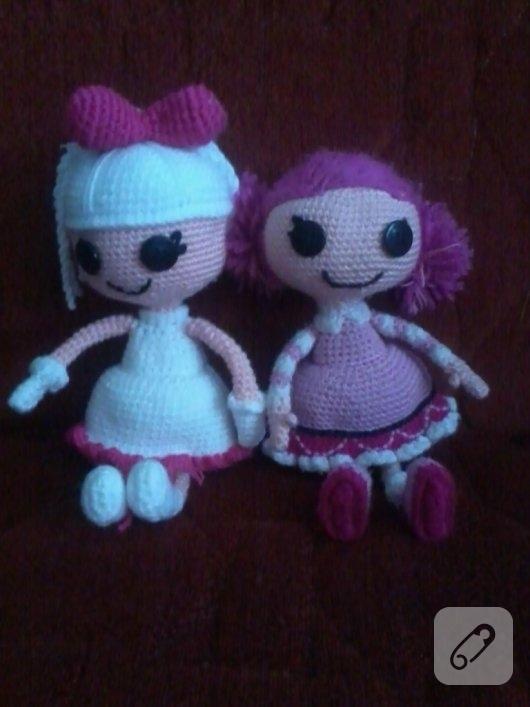 amigurumi-oyuncaklar-orgu-lalaloopsy-bebek-modelleri-1