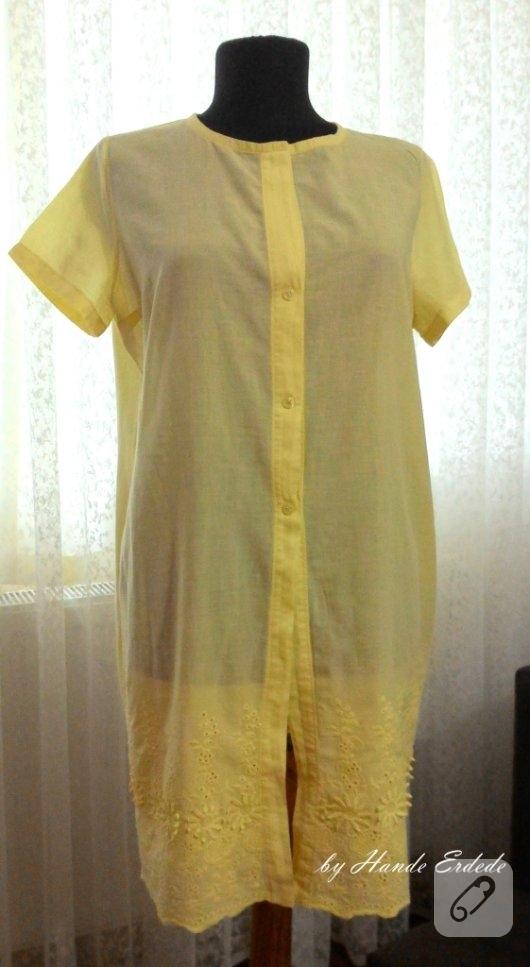 etegi-fistolu-sari-gomlek-elbise-modelleri-