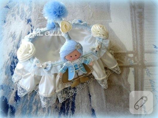 kece-prens-suslu-bebek-sekeri-sepeti-1