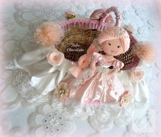 kece-prenses-bebek-suslemeli-sepet-1