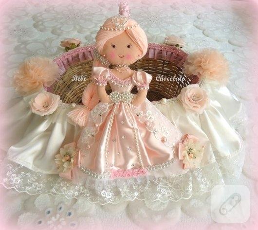 kece-prenses-bebek-suslemeli-sepet-2