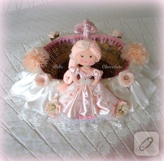 kece-prenses-bebek-suslemeli-sepet
