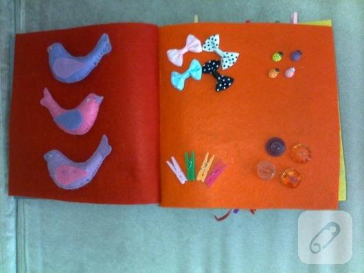 keceden-aktivite-oyun-kitabi-ornekleri-3