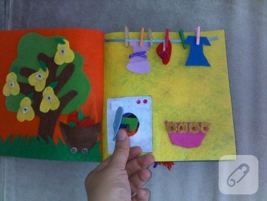 keceden-aktivite-oyun-kitabi-ornekleri-4