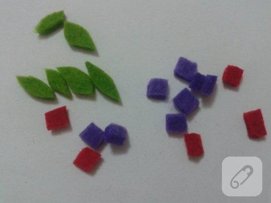 keceden-dekoratif-kus-kafesi-yapimi-8
