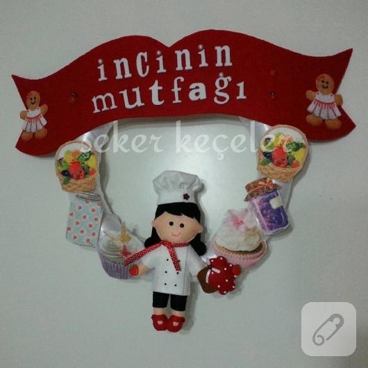 keceden-isimli-mutfak-kapi-susu-modelleri-1