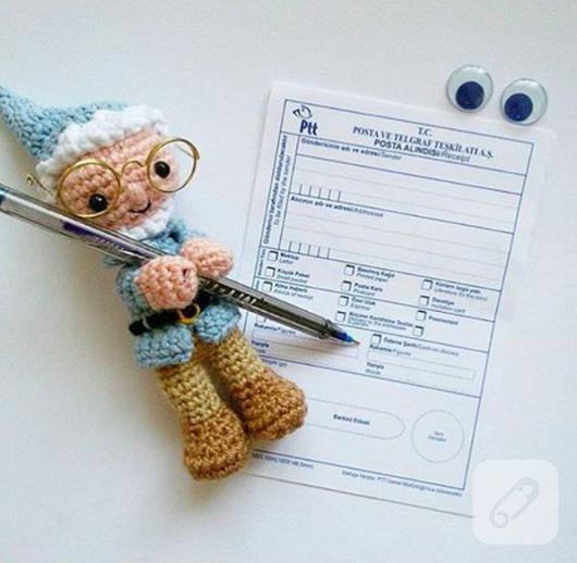 amigurumi-minik-gozluklu-cuce-oyuncak