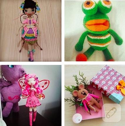 amigurumi-orgu-tig-isi-oyuncak- modelleri