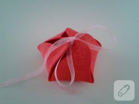 evadan-hediye-paketi-yapimi-anlatimli-8