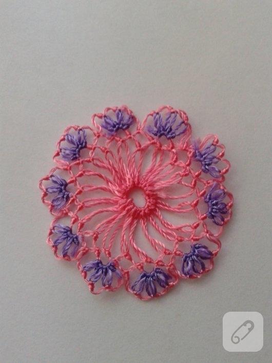 iğne-oyası-çiçek-nasil-yapilir-anlatimli-11