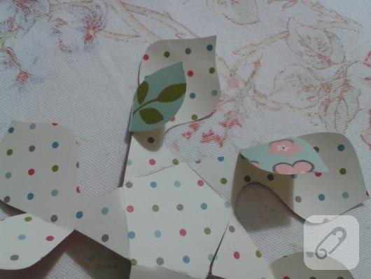 kartondan-origami-cicek-nasil-yapilir-8