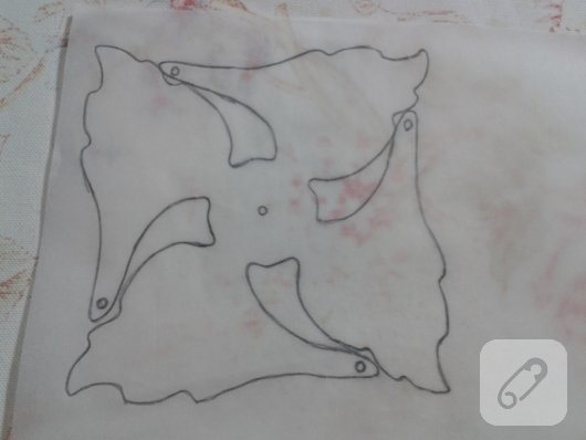 kartondan-pervane-ruzgar-gulu-yapimi-anlatimli-2