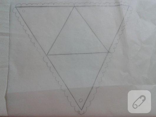 kartondan-ucgen-hediye-paketi-yapimi-anlatimli-2