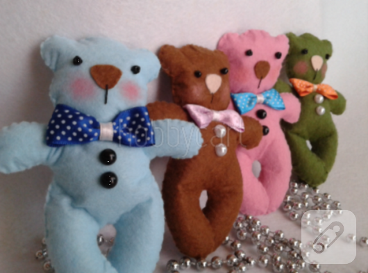 kece-oyuncak-ayi-modelleri