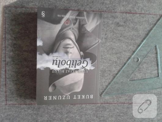 keceden-kitap-kilifi-yapimi-anlatimli-1
