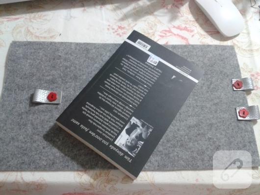 keceden-kitap-kilifi-yapimi-anlatimli-9