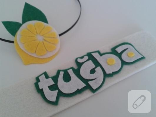 keceden-limon-figurlu-aksesuarlar-1