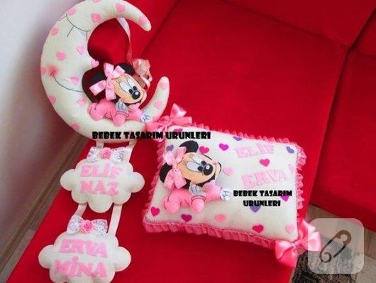keceden-pembe-minnie-mouse-temali-bebek-hediyelikleri