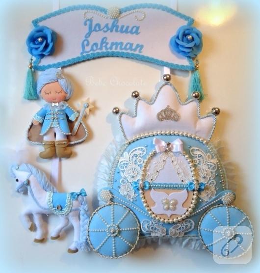 keceden-prens-balkabagi-arabali-mavi-erkek-bebek-odasi-kapi-susu-modelleri-1