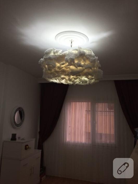 kendin-yap-bulut-lamba-modelleri