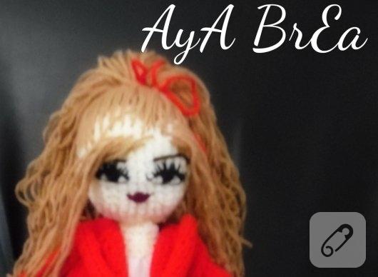 kisiye-ozel-amigurumi-bebek-orgu-oyuncak-modelleri-6
