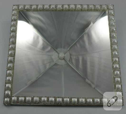 kristal-taslarla-ayna-susleme-ornekleri-3