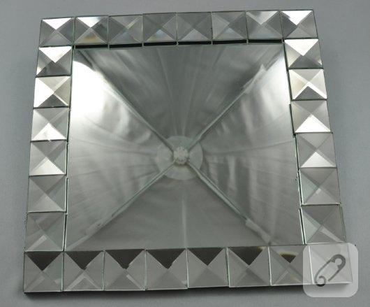 kristal-taslarla-ayna-susleme-ornekleri