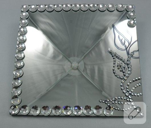 kristal-taslarla-ayna-susleme-ornekleri-7