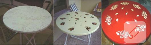 mobilya-yenileme-masa-boyama-nasil-yapilir-12