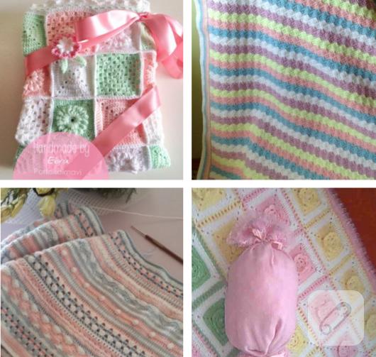 pastel-renklerde-tig-isi-bebek-battaniyesi-modelleri