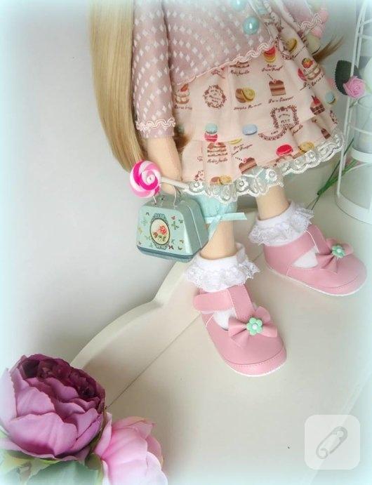pembe-kiyafetli-bez-oyuncak-tilda-bebek-modelleri-11