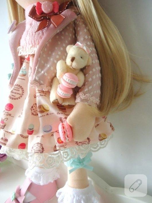 pembe-kiyafetli-bez-oyuncak-tilda-bebek-modelleri-9