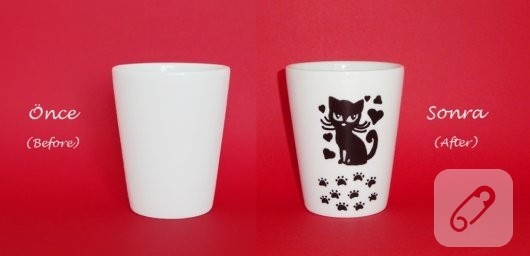 porselen-fincan-nasil-boyanir-10