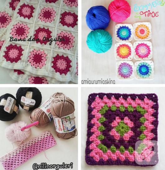rengarenk-tig-isi-bebek-battaniye-modelleri-ve-motifleri