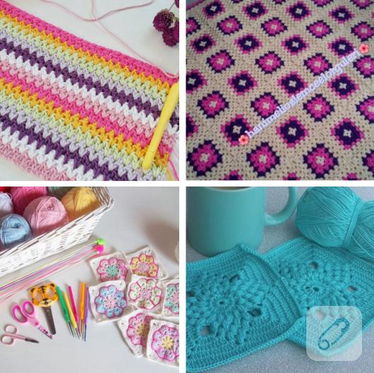 renkli-tig-isi-bebek-battaniye-modelleri-ve-motifleri