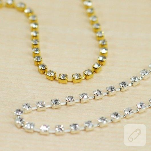 sirali-kristal-taslarla-fincan-takimi-susleme-2